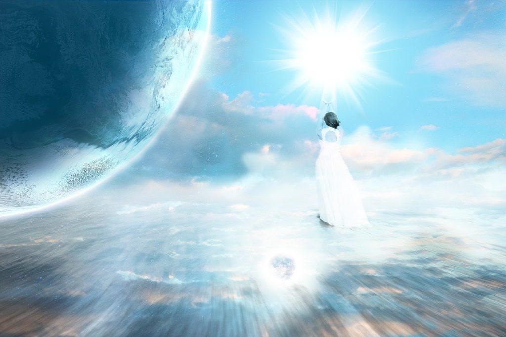 ascension, celestial, planet-1568162.jpg